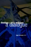 Theology and the Religions