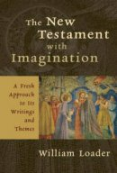 New Testament With Imagination