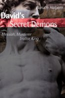 Davids Secret Demons paperback