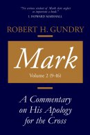 Mark Volume 2 (Chapters 9-16)