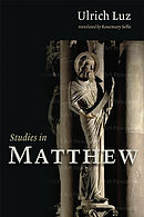 STUDIES IN MATTHEW PB