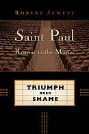 Saint Paul Returns to the Movies