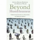 Beyond Homelessness