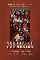 The Fate Of Communion