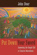 Put Down Your Sword