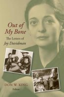 Out Of My Bone Hb