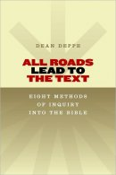 All Roads Lead To The Text