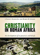 Christianity in Roman Africa