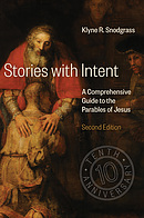Stories with Intent