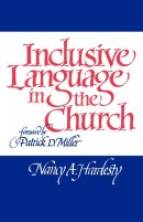 Inclusive Language in the Church