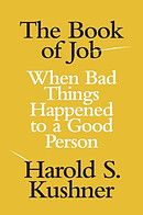 The Book of Job