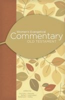 Womens Evangelical Commentary Ot