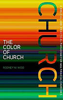 Color Of Church The