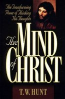 Mind Of Christ The