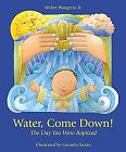 Water, Come Down!: The Day You Were Baptized