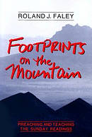Footprints on the Mountain