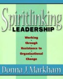 Spiritlinking Leadership