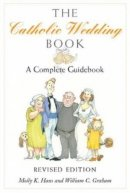 The Catholic Wedding Book