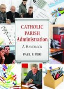 Catholic Parish Administration