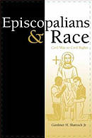Episcopalians and Race