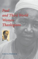 Paul and Third World Women Theologians