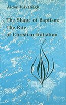 The Shape of Baptism