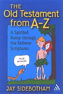 Old Testament from A to Z