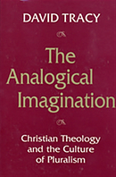 Analogical Imagination