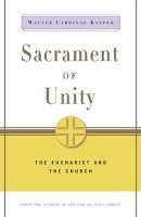 Sacrament of Unity