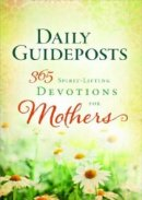 365 Spirit Lifting Devotional Mothers