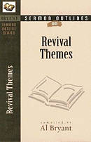 Revival Themes Pb