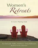 Women's Retreats