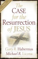 Case for the Resurrection of Jesus Includes Interactive CD