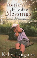 Autism's Hidden Blessings Pb