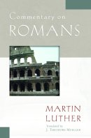 Romans : Commentary