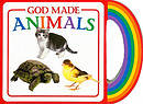 God Made Animals