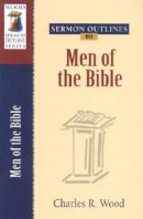 Men Of The Bible Pb