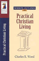 Practical Christian Living Pb