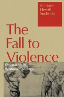 Fall To Violence