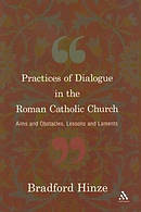 Practices of Dialogue in the Church