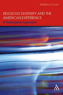 Religious Diversity and the American Experience