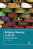 Religious Diversity in the UK