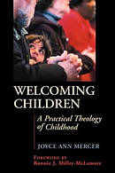 Welcoming Children