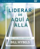 Liderar de aqu� a all� - Estudio en DVD