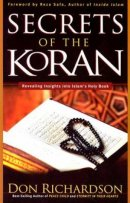 Secrets Of The Koran Pb