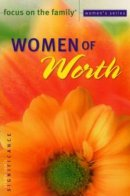 Women of Worth Bible Study