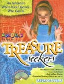 Kids Time Treasure Seekers