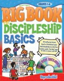 Big Book of Bible Discipleship Basics
