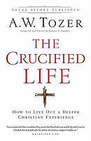Crucified Life The