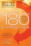 180 Degree Christian
